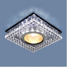 При заказе светильников на сумму от 10 000 р. лампы в подарок!